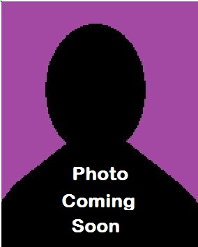 purple-background-anon-1.jpg