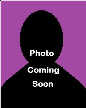 purple-background-anon-2.jpg