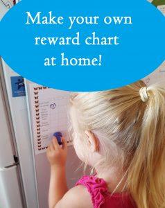 stamp chart 2