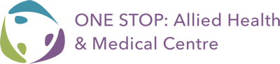 ONE-STOP-logo-transparent-450.png