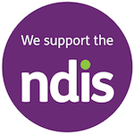 We-support-NDIS-One-Stop-Allied-Health-And-Medical-Centre.jpg